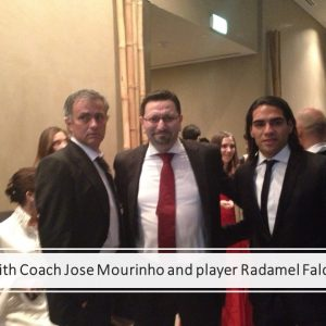 With Football Stars (26)