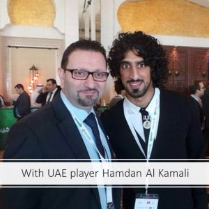 With Football Stars (36)