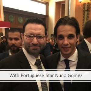 With Football Stars (42)