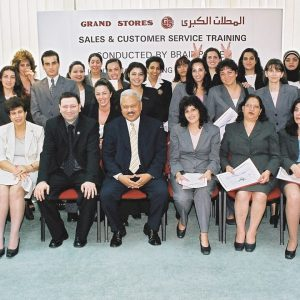 With Groups (11)