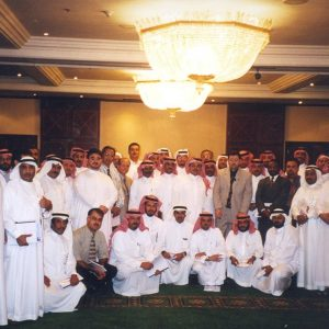 With Groups (12)