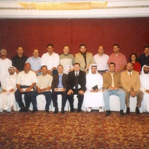 With Groups (15)
