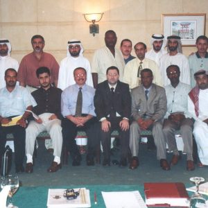 With Groups (32)