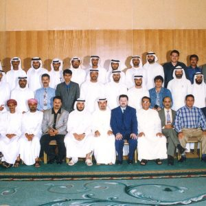 With Groups (7)