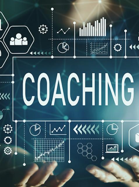 business-coach-935x572