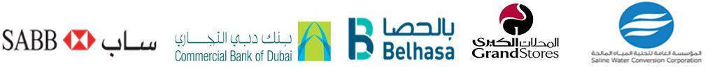 Logos Nov new _007